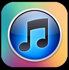 Our music downloader is created for music lovers like you! Tubidy Mobile Baixar Musica Gratis