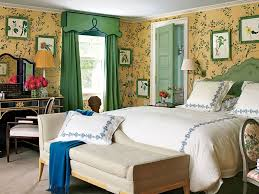 <b>Wall Decor Ideas</b> & <b>Paint</b> Color Guide | Architectural Digest