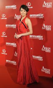 Asian film awards 2009