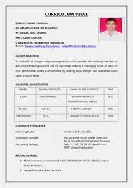 Create Resumes Online Seven Outrageous Ideas For Your Create Resume Information