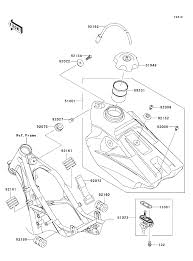 2014 kx 100 front fender wiring diagrams 2014 kx 100 front fender wiring diagrams