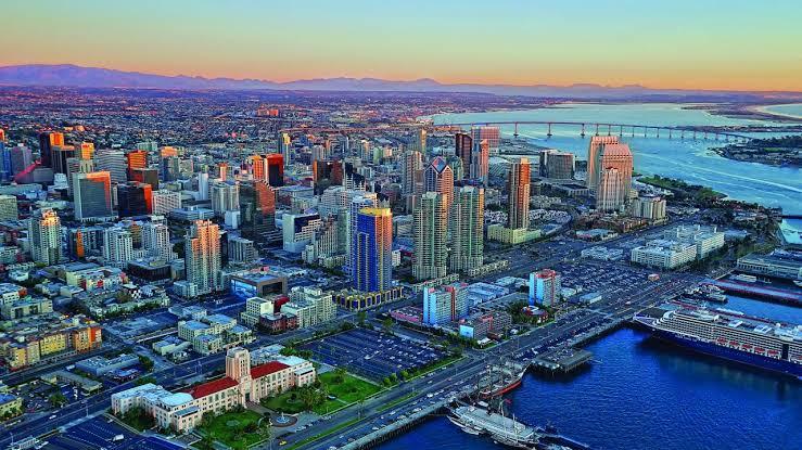 Asset Based Lending Near San Diego California.