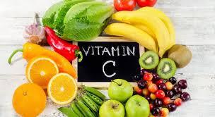 Image result for vitamin c foods