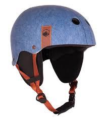 Flash Helmet Liquidforce Com Liquid Force