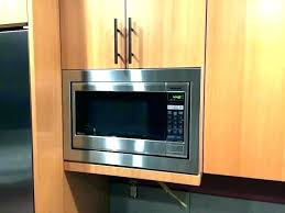 small over the counter microwave small under counter microwave under counter microwave best rated small countertop