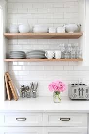 8 diy tile kitchen backsplashes that