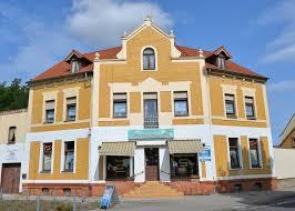 Ferienhaus 6 Personen Brandenburg 03222 Lübbenauspreewald