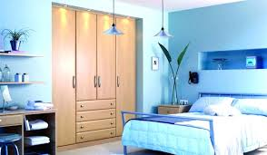 blue paint ideas for bedroom light blue paint colors for bedrooms front door light new ideas color bedroom inspiration best blue master bedroom paint ideas