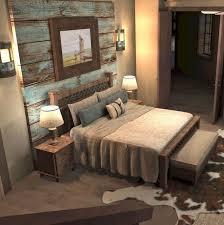 Amazing Bedroom Ideas Impressive Inspiration Design