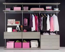 Jugend Mädchenzimmer Mit Begehbaren Kleiderschrank | rheumri.com