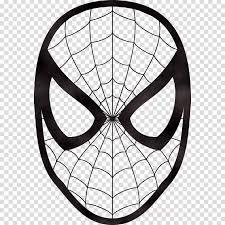 Spiderman Template Spiderman Template Clipart Cake Superhero Cupcake
