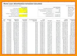 Amortization Formula With Extra Payments Allcoastmedia Co