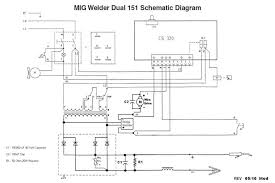 110 mig welder wiring diagram wiring diagram online lincoln electric welder wiring diagram mod your 151 how to guide [archive] page 2 weldingweb™ welding century mig welder wiring diagram for 110 mig welder wiring diagram