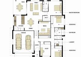 1000 Sq Ft Floor Plans Unique Great House Plans With 1000 Sq Ft House Plans  3 Bedroom Cleancrew
