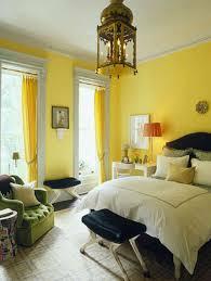 Bedroom: 7 Yellow Bedroom - Home Decor Ideas