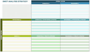 Excel Survey Template Excel Survey Template