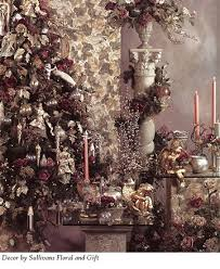 Victorian Christmas Decorations (16)