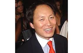 Image result for Chinh Chu