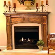 rustic fireplace surround rustic fireplace mantels rustic fireplace mantels for wood fireplace mantel decor antique rustic fireplace surround