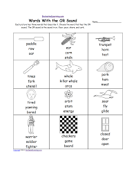 Some of the worksheets displayed are fill in the blanks with ear air are work for grade 3, air are ear ere eir, air ear ure phonics to, air are family words, the ear basic anatomy physiology, teachers guide hearing grades. Phonics Worksheets Multiple Choice Worksheets To Print Enchantedlearning Com