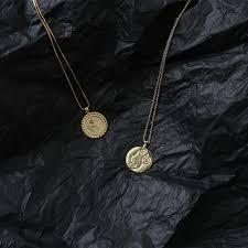 whole ins vintage style pendant