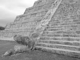 chichen itza an ruins photo essay b w suitcase chichen itza yucatan