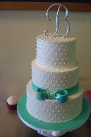Best 25 Tiffany Wedding Cakes Ideas On Pinterest Tiffany Blue