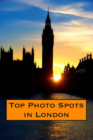 big view photography. Are You Traveling Over To London Soon And Looking For Some Cool Spots Take Great Photos? Maybe Just Want See Sights? Big View Photography