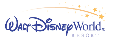 Image result for The Walt Disney World