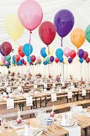 Affordable Wedding Decoration Ideas