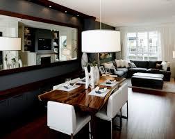 Esszimmertische Esszimmer Modern Grau