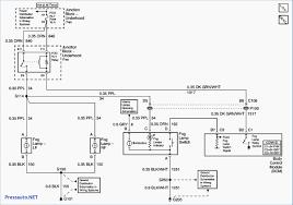 ben t trim tab rocker switch wiring diagram wiring diagram rocker switch wiring diagram ben t trim tab switch wiring diagram rh 31 hrc solarhandel de