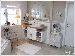 Badezimmer Einrichten Accessoires Badezimmer Accessoires Set Haus