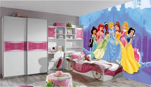 kids bedroom ideas for girls. Kids Bedrooms, Bedroom Ideas For Kids, Modern Ideas, Disney Theme Girls Small Wall Themes M