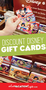 hi friends today we are talking about something very important when it es to ping at disney booking vacations at disney dining at disney
