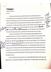 social stratification essay marx and weber so c i a l ex am  2 pages social stratification essay 1