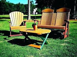qvc rugs clearance patio and garden outdoor furniture area medium size of best dining