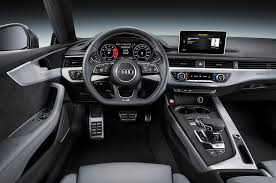 2018 audi s5 interior. delighful audi show more for 2018 audi s5 interior 5