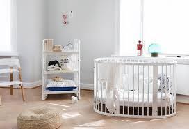 meet stokke  project nursery