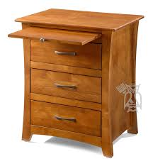 18 inch wide nightstand. exellent nightstand hoot judkins furnituresan franciscosan josebay areanightstands 18 inch wide  nightstand and h