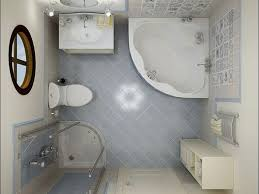 Small Picture bathroom ideas Stunning Small Bathroom Design Uk And Amazing
