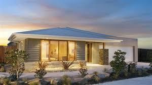 one story exterior house design. Modern Single Storey House Designs MODERN HOUSE DESIGN One Story Exterior Design