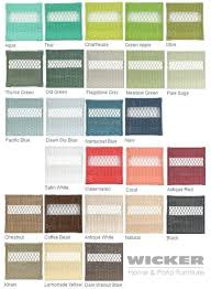 painting wicker furnitureExceptional Colors To Paint Wicker Furniture Wicker Paint Colors