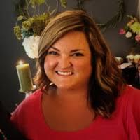 Jill Boyd - Instrumentation Coordinator - Vanderbilt University Medical  Center | LinkedIn