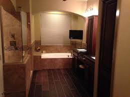 Bathroom Vanities Phoenix AZ Allure Bathroom Remodeling - Bathroom vanity remodel