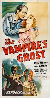 best images about classic horror movie posters 1945