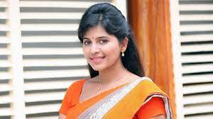 Telugu Heroine Photo Hd - 1920x1080 ...