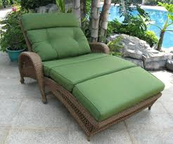well known inexpensive outdoor chaise lounge chairs intended for most comfortable outdoor lounge chair gallery including
