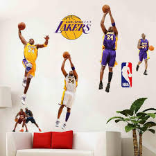 displaying gallery of nba wall murals view 12 25 photos