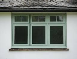 Upvc Windows In Hull Vista Frames